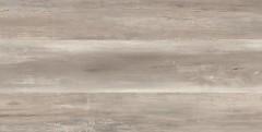 Alsafloor Solid S103 Орех Антик