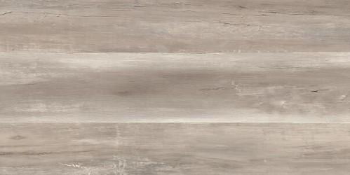 Ламинат Classen Grande XXL Horizon 47560 Терезина