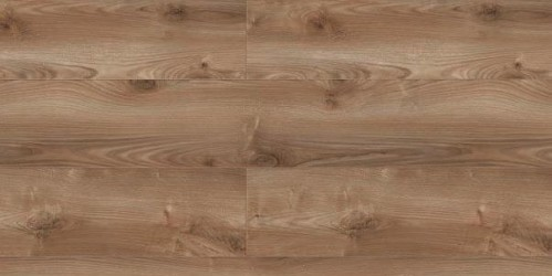 Ламинат Classen Grande XXL Horizon 47561 Сантос