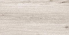 Alsafloor Solid S440 Сейнт Джеймс