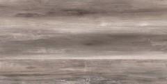 Alsafloor Solid S456 Дуб Прованс