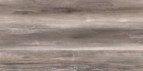 Ламинат Classen Grande XXL Horizon 47565 Сузано