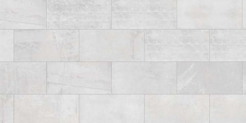 Ламинат Classen Visiogrande 44156 Гранит Белый