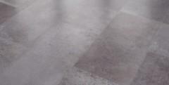 Alsafloor Solid Plus S622 Дуб Балеарский