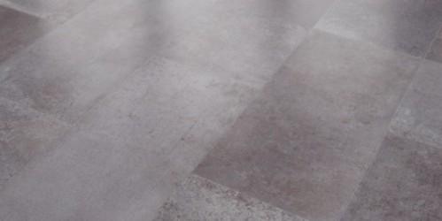 Ламинат Classen Visiogrande 44409 Бетон Темно-Серый