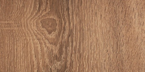 Ламинат Floorwood Profile 4186 Дуб Шампери