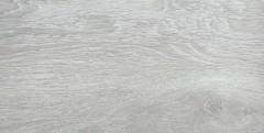 Quick Step Perspective UF1235 Сосна белая затертая