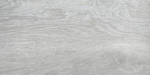 Ламинат Floorwood Profile 4978 Дуб Романья