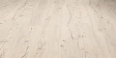 Ламинат Haro Tritty 100 Gran Via 526710 Дуб Альпийский Белый