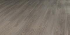Ламинат Haro Tritty 100 Loft 535368 Дуб Античный Серый