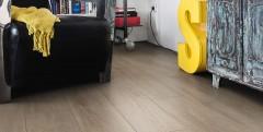 Ламинат Haro Tritty 90 535240 Дуб Венецианский Мокка