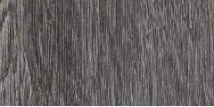 Ламинат Alsafloor (EPI) Дуб Прованс S456 Strong/Solid 33 класс 5G