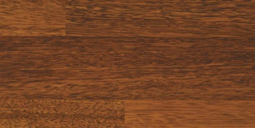 Ламинат Kronostar Imperial D1460 Мербау Бразил