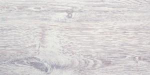 Quick Step Eligna U3459 Дуб теплый серый промасленный