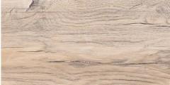 Quick Step Eligna U1043 Доска ореховая промасленная