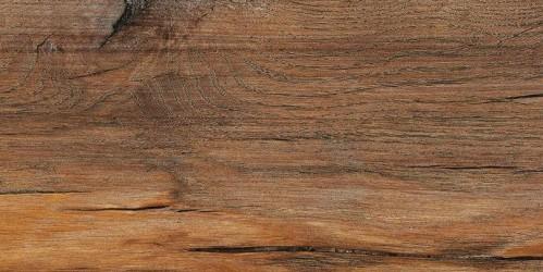 Ламинат Kronostar Synchro-Tec D1872 Дуб Огненный
