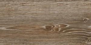 Quick Step Eligna UM1304 Доска дубовая светло-серая лакированная