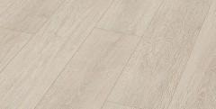 Ламинат Alsafloor (EPI) Дуб Лен Om536