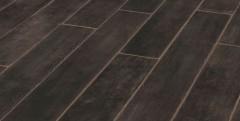 Ламинат Alsafloor (EPI) Дуб Полярный Sm627 33 Класс 5g