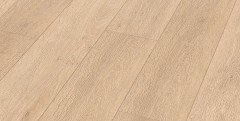 Ламинат Alsafloor (EPI) Дуб Канарский Sm621 33 Класс 5g