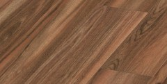 Ламинат Alsafloor (EPI) Дуб Корсика S620 Solid Plus 33 класс 5G