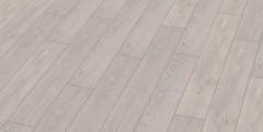 Ламинат Alsafloor (EPI) Дуб Сардиния S619 Solid Plus 33 класс 5G