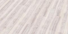 Ламинат Alsafloor (EPI) Дуб Пролин S535 Solid Plus 33 Класс 5g