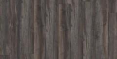 Ламинат Alsafloor (EPI) Энди S526 Strong/Solid 33 Класс 5g