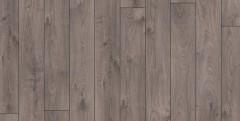 Ламинат Alsafloor (EPI) Дуб Монэ S527 Strong/Solid 33 Класс 5g