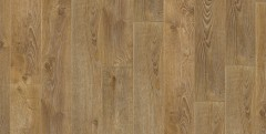 Ламинат Tarkett Estetica Дуб Натур светло-коричневый