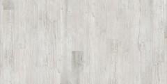 Ламинат Tarkett Gallery 504425003 Моне