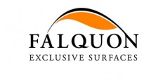 Falquon