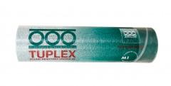 Подложка  TU03 Tuplex 3 мм