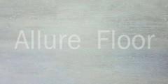 Виниловая плитка Allure GripStrip 11314 Дуб Малибу