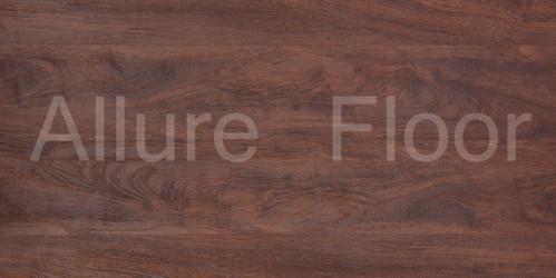 Виниловая плитка Allure GripStrip 12012 Вишня классическая