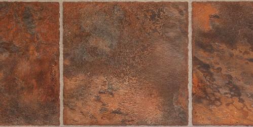 Виниловая плитка Allure GripStrip 21181 Сиерра