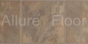 Виниловая плитка Allure GripStrip 2118110 Мальта