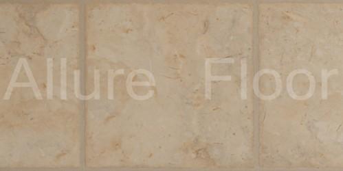 Виниловая плитка Allure GripStrip 21191 Корфу