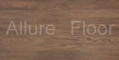 Виниловая плитка Allure GripStrip 47311 Дуб Кантри