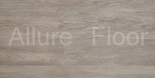 Виниловая плитка Allure GripStrip 47318 Дуб серый