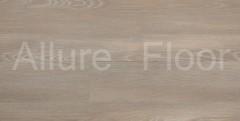 Виниловая плитка Allure GripStrip 47416 Ясень белёный