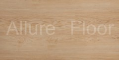 Виниловая плитка Allure GripStrip 53019 Клён белый