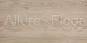 Виниловая плитка Allure GripStrip 53913 Сосна классическая