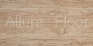 Виниловая плитка Allure GripStrip 60917 Ясень Пьедмонт