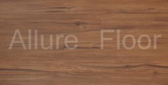 Виниловая плитка Allure GripStrip 61951 Сосна античная тёмная
