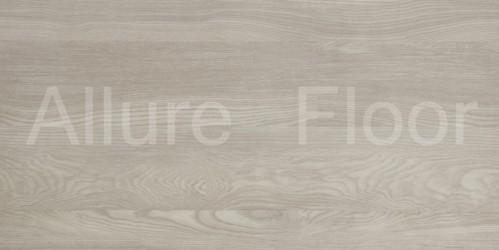 Виниловая плитка Allure GripStrip 63171 Ясень рижский