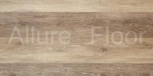 Виниловая плитка Allure GripStrip 95312 Брашированный дуб
