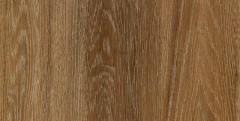 Виниловая плитка Allure ISOCore 6.5 mm I05021 Дуб Янтарный