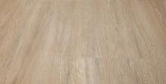 Виниловая плитка Allure ISOCore 6.5 mm I050212 Дуб Солнечный