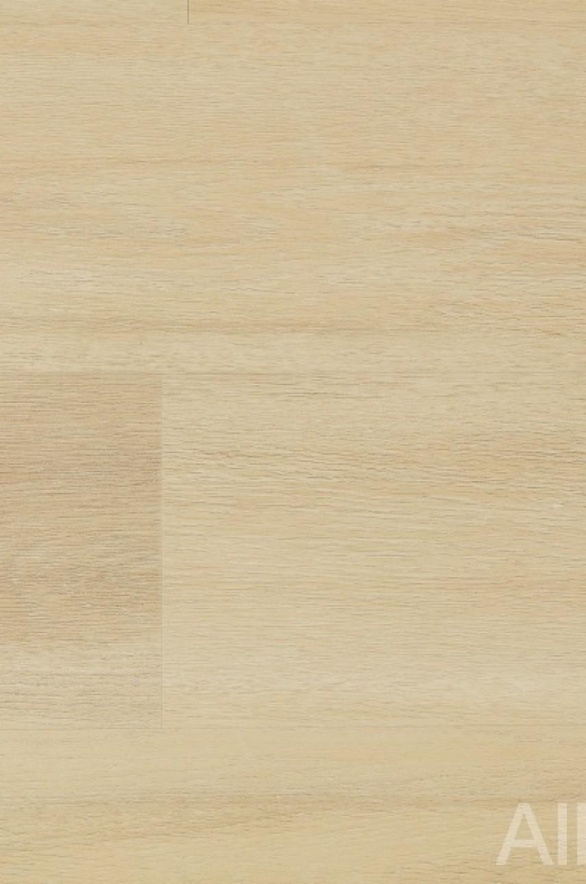 Виниловая плитка Allure ISOCore 6.5 mm I050217 Дуб Снежный